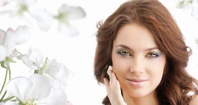 خلطات طبيعية للعناية و الحفاظ على جمالك