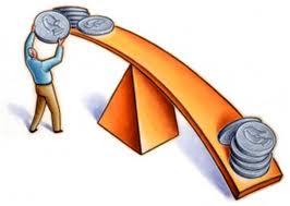 Excel de Valoración de proyectos de inversión - VAN