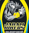 JABALÍ BIKERS