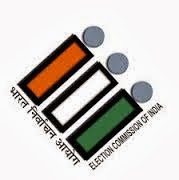 Election Commission of India Recruitment 2013