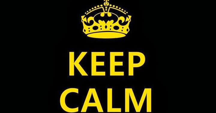 Keep calm and grattati il culo sitoesaurito for Immagini keep calm
