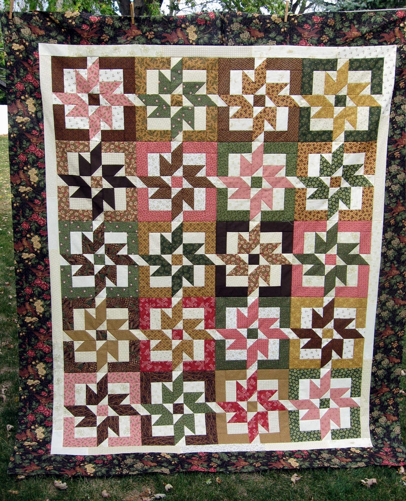 Unusual Quilting Ideas : Unusual Quilt Patterns on Pinterest Quilts, Quilt Patterns and Quilting