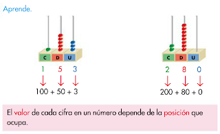 http://primerodecarlos.com/SEGUNDO_PRIMARIA/tengo_todo_4/root_globalizado4/libro/6169/ISBN_9788467808803/activity/U03_104_01_AI/visor.swf