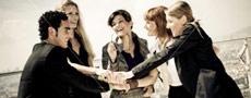 Lowongan Kerja Jawa Tengah | Lowongan Kerja Terbaru 2013