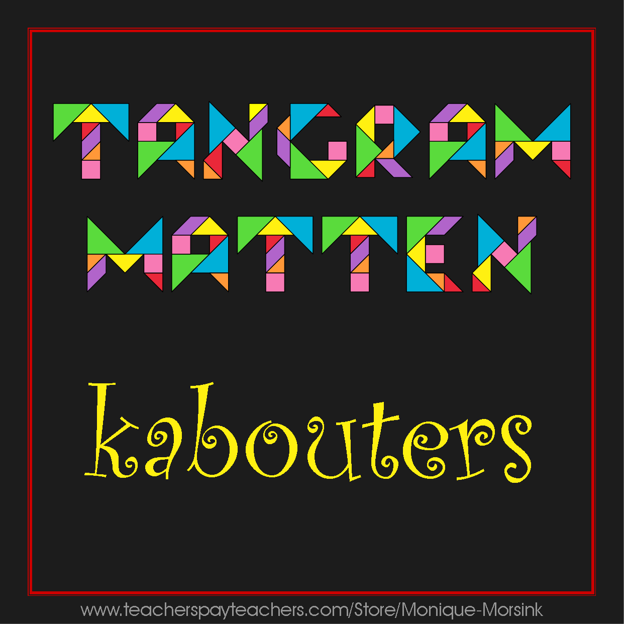 Kabouters