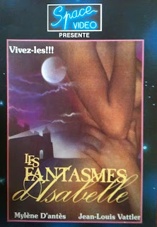 Phantasmes 1977 The Seduction of Amy 1975