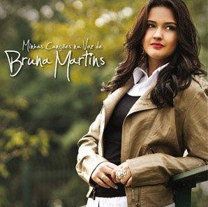Download - Bruna Martins - Minhas Canções na Voz de Bruna Martins