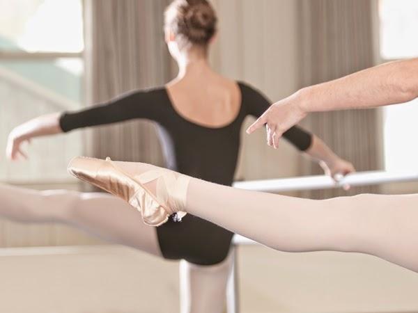 Ballet apresenta em Campina Grande espetáculo com enfoque nas danças típicas do Nordeste