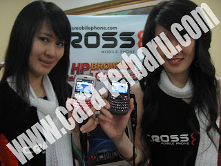aplikasi+hp+cross+terbaru Download Aplikasi Untuk Hp Cross   Nexian   AsiaPhone