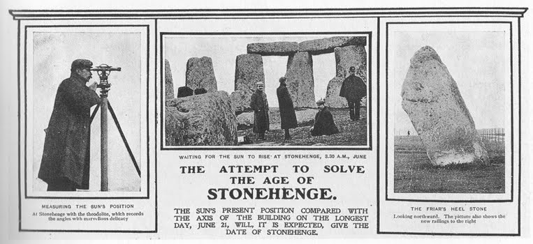 an analysis of the history and the true origins of stonehenge Though we may never know stonehenge's true purpose archaeologists can speculate as to why england's ancient peoples designed and built this testament to ancient.