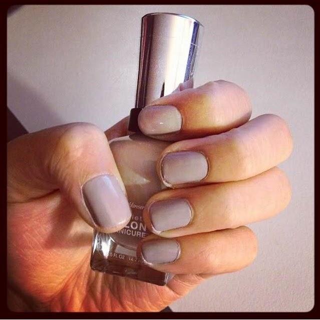 The Exciting Green metalic nail polish ideas Pics
