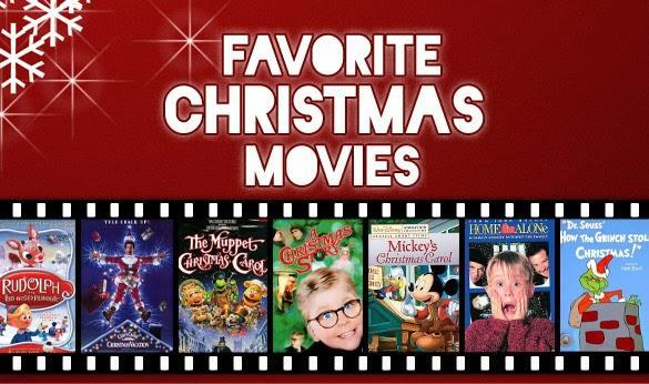 Christmas Movies (Χριστουγεννιάτικες ταινίες) tainies online oipeirates