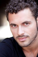 Adam Canto picture
