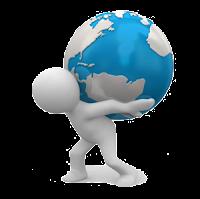 Best Cheap Web Hosting Sites
