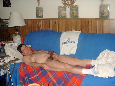 gay turk pics - gay turkish blogspot