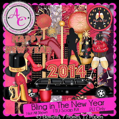 http://www.4shared.com/zip/GA7qqUNM/Bling_in_the_New_Year_Scrap_Ki.html