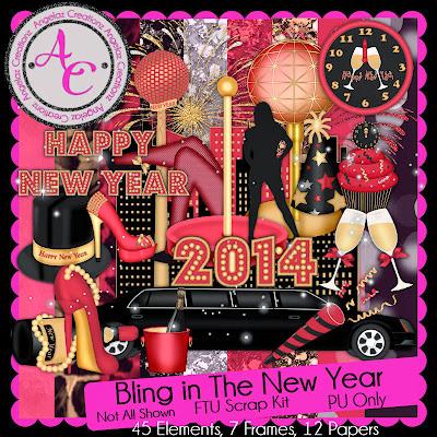 http://www.4shared.com/zip/GA7qqUNM/Bling_in_the_New_Year_Scrap_Ki.html