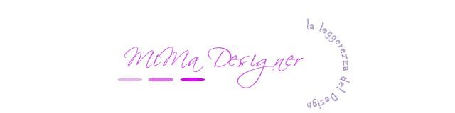 MiMa Designer