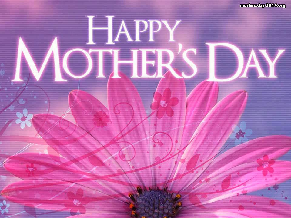 When Is Mothers Day In Australia