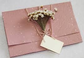 modelo de convite de casamento - dicas e fotos
