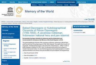 Situs UNESCO