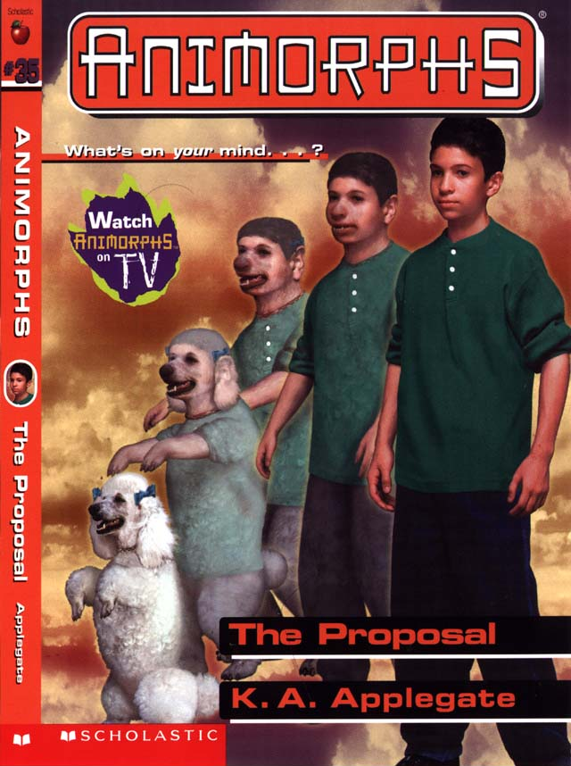 Animorphs stories tobias sucking cock