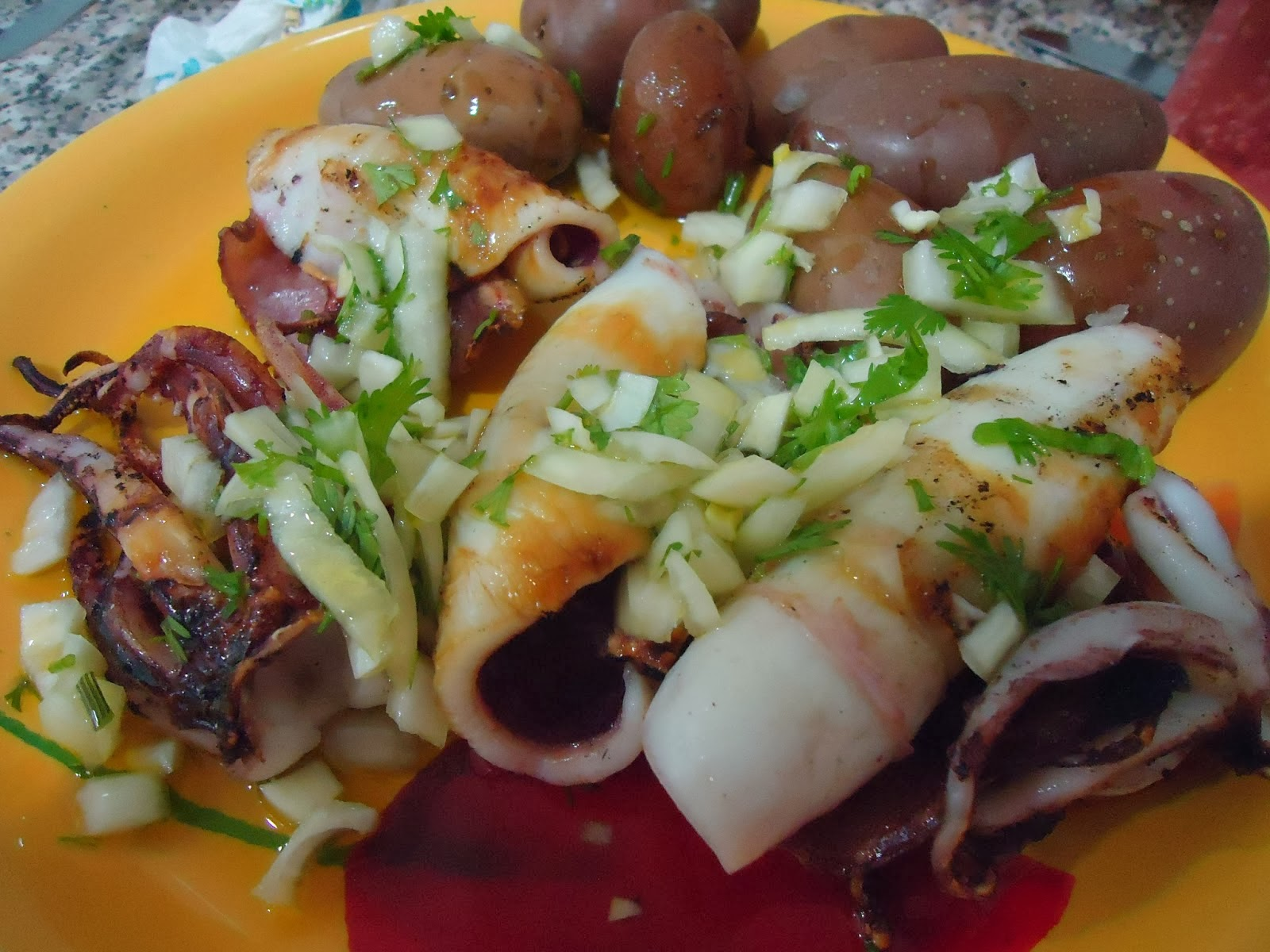 Culinária portuguesa