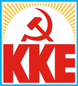 KKE International Page