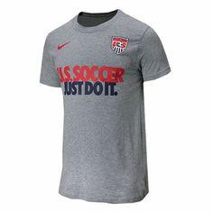 Inter Milan Just Do It Core Mens T Shirt Nike Store