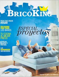 bricoking especial proyectos 6- 2013