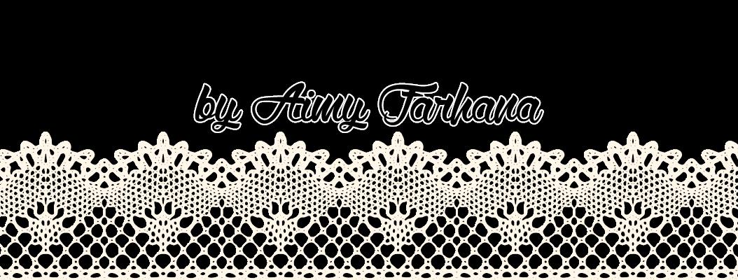 Aimy Farhana