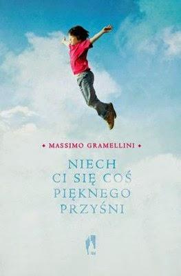http://datapremiery.pl/massimo-gramellini-niech-ci-sie-cos-pieknego-przysni-fai-bei-sogni-premiera-ksiazki-7546/