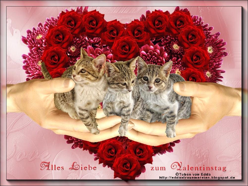 Source: 2.bp.blogspot.com