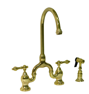 Screen+shot+2011 12 13+at+9.59.08+PM Brass Faucet Update