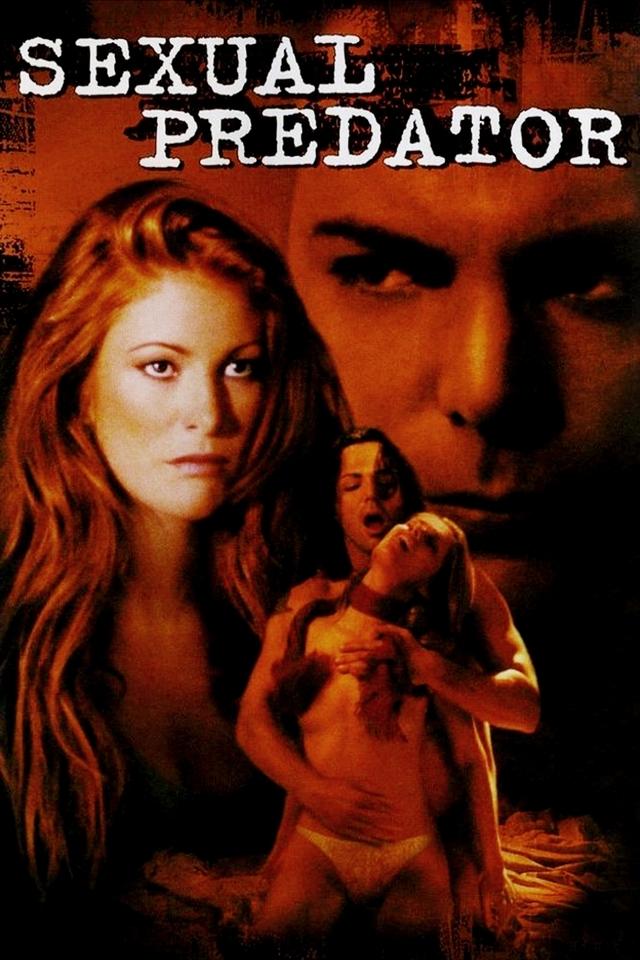 Watch Movies Sexual Predator (2001) Full Free Online