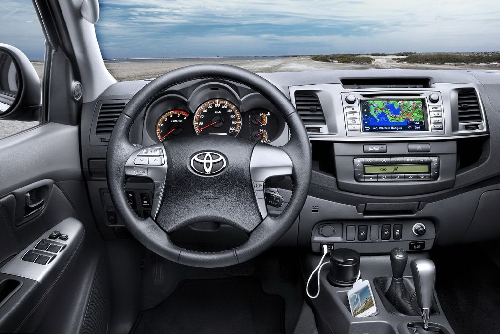 free software  blogspot 2012 toyota