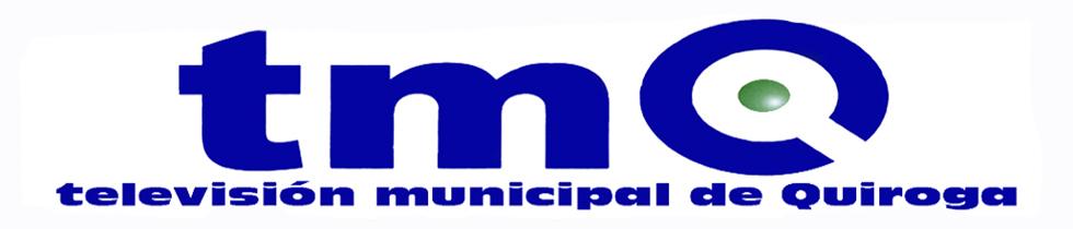 NOVAS RADIO TELEVISIÓN MUNICIPAL DE QUIROGA