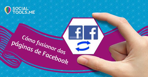 Cosas-de-Facebook-que-deberías-saber-hacer-como-CM