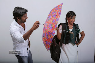 Maalumi-Movie-Stills