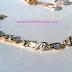 http://2.bp.blogspot.com/-nmaLnMXqc1c/VVaNOzRrhMI/AAAAAAAABWs/D2ddX83-0Hw/s72-c/gelang-diamond-moto-arch-emne-a-min.png