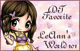 4 mei 2021 LeAnn'sDTfavourite Geesje