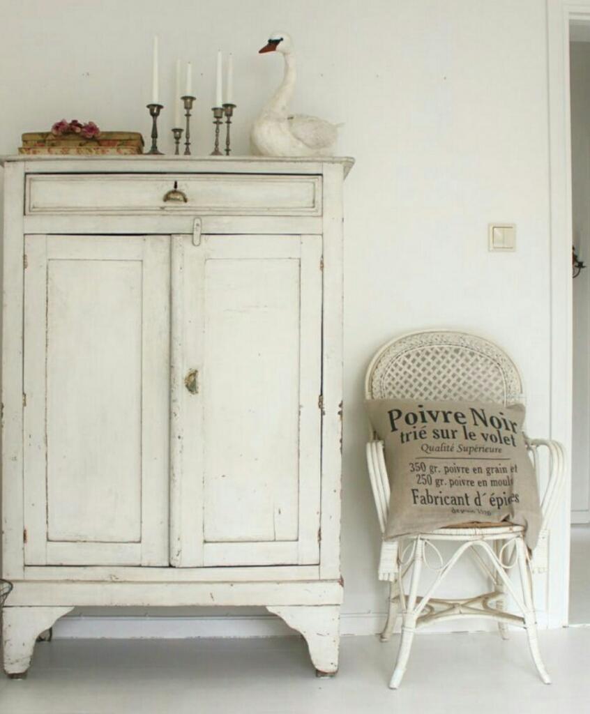 Enjoy muebles con encanto for Muebles con encanto online