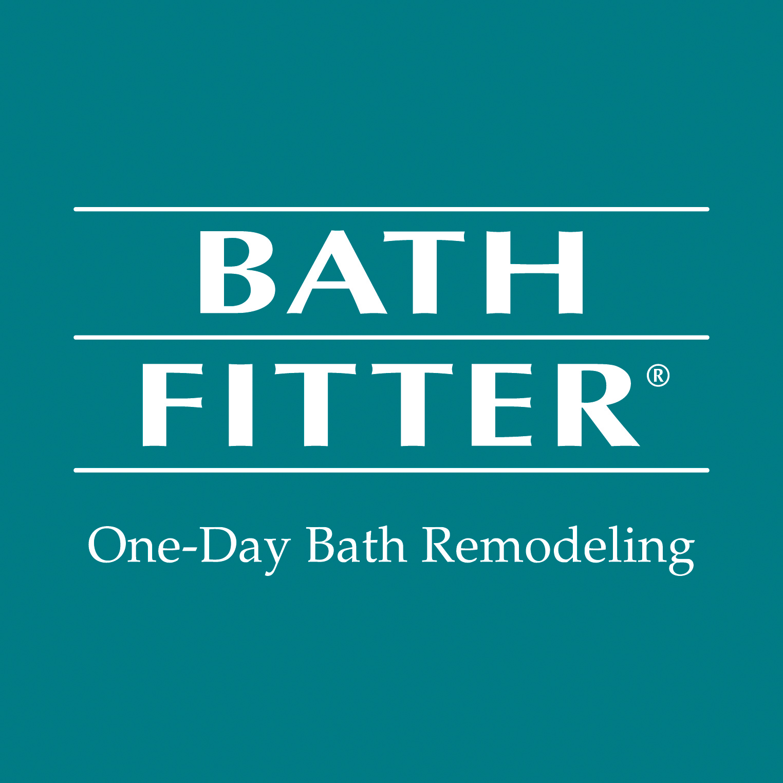 Pam 101: Call Bath Fitter...and then your Dad