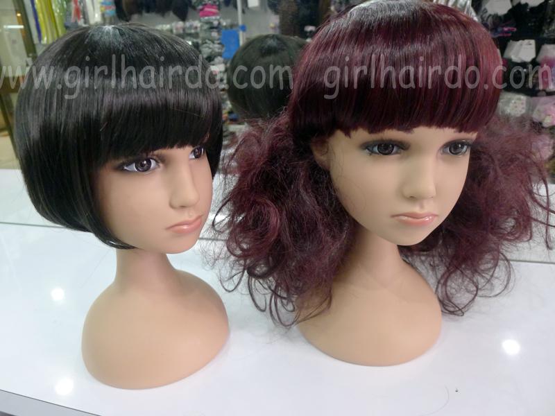 http://2.bp.blogspot.com/-nmc6fUkUcco/Ud6X4HZTXNI/AAAAAAAANMw/xJVbhp5G9c0/s1600/019+girlhairdo+wigs+.jpg