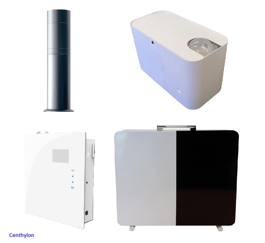 Centhylon ambientadores ambientadores para tu hogar o - Ambientadores hogar ...