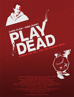 Ver Play Dead (2011) Online