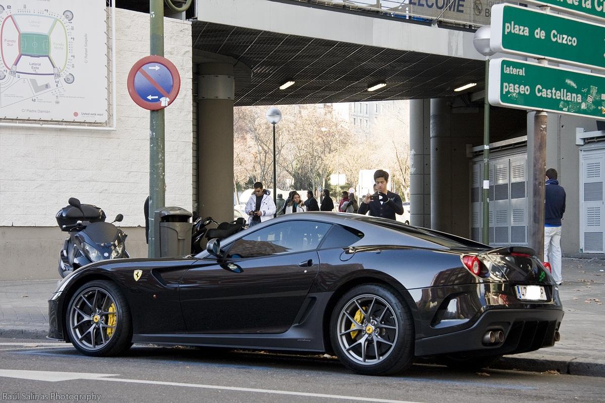 http://2.bp.blogspot.com/-nmcqYNa-I94/T1VKitRtwmI/AAAAAAAABZk/muwMDf1Wl7Q/s1600/Ferrari-599-GTO-DE-Cristiano-Ronaldo_Aposta-X+.jpg