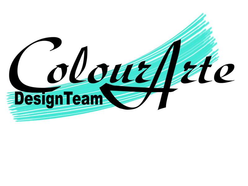 Currently design for ...