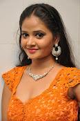 Shreya Vyas glamorous photos-thumbnail-2