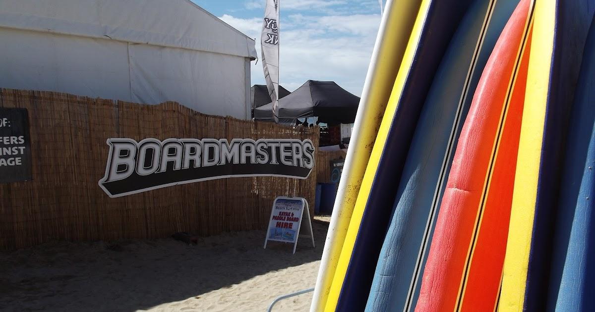 Boardmasters (@boardmasters) • Instagram photos and videos